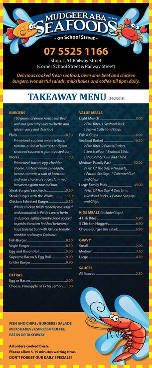 mudgeeraba-seafood-menu-2_180327