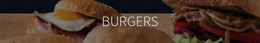 burgers-banner-fnl