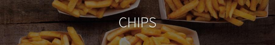 chips-banner-fnl