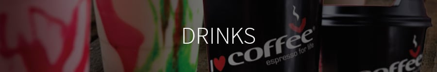 drinks-banner-fnl