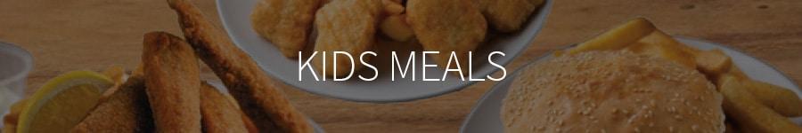 kids-meals-banner-fnl