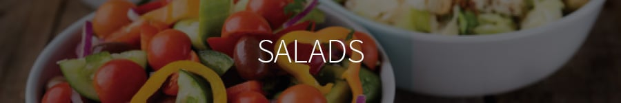 salad-banner-fnl