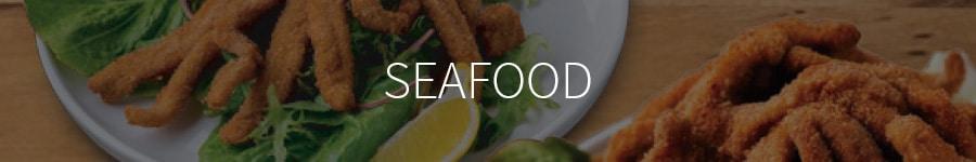 seafood-banner-fnl