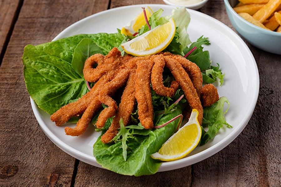 menu-calamari-curl