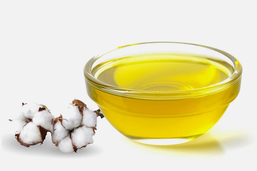 blog-cottonseed-oil