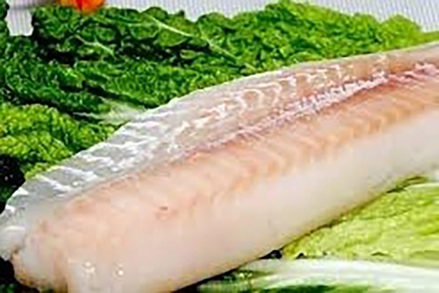 seafood menu alaskan cod - fish and chips gold coast