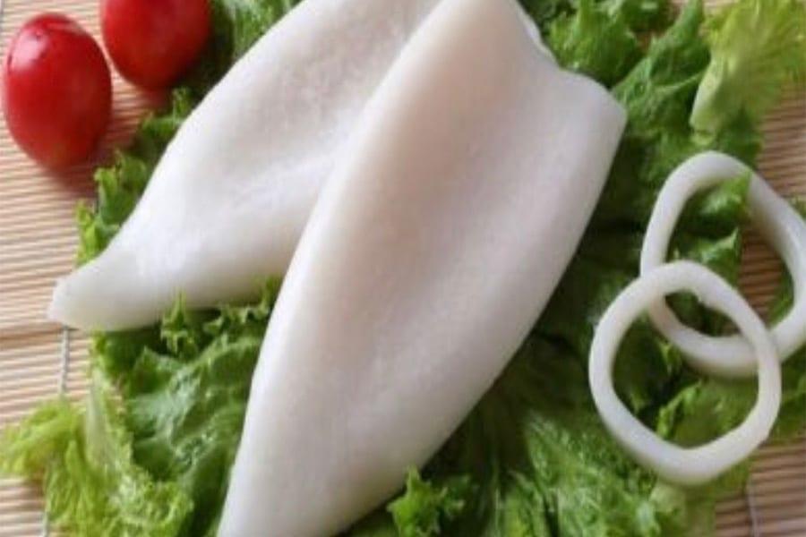 menu-calamari