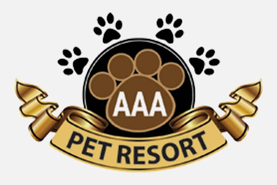 aaa pet resort