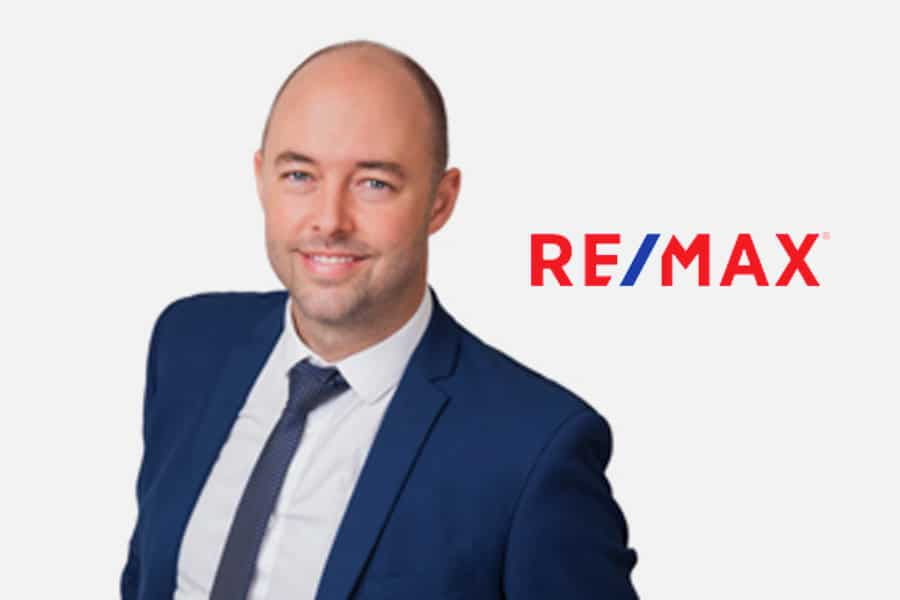 charl louw remax real estate