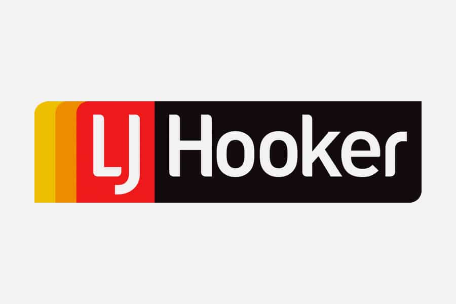 LJ Hooker Robina