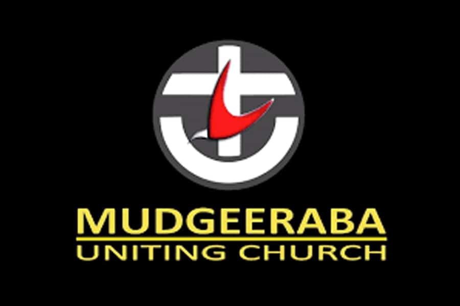 mudgeeraba uniting church