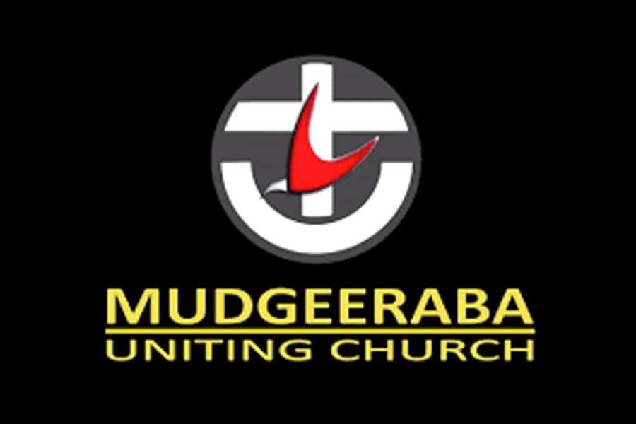 mudgeeraba uniting church