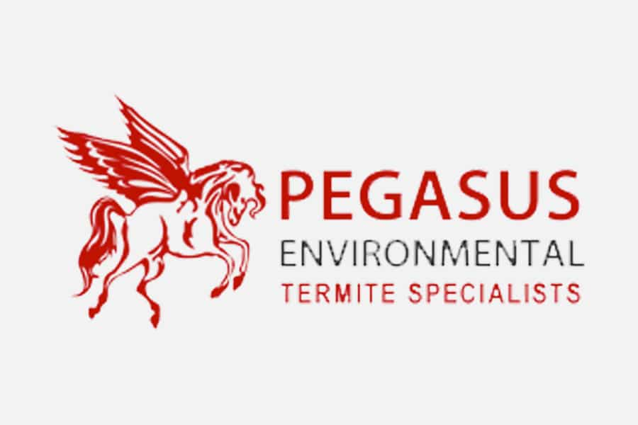 pegasus environmental