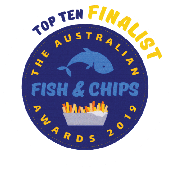 australian awards best fish and chips 2019