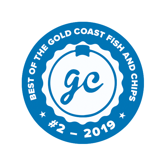 best of the gold coast fish and chips 2019