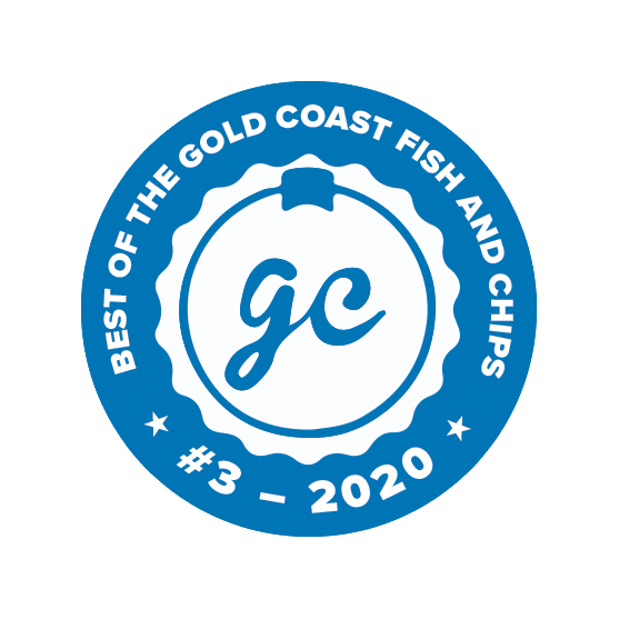 best of the gold coast fish and chips 2020